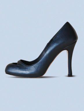 75ef54e90 roccamore shoes comfortable high heels handmade in Spain design in  Copenhagen .