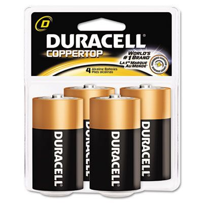 Phillies Fans Have Been Known To Throw D Batteries At Players Who Declined To Join Their Team Duracell C Batteries Battery Sizes