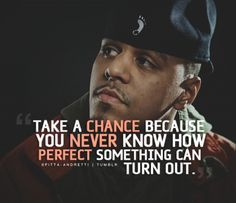 Image Result For Wise Rapper Quotes