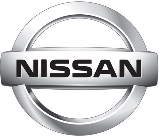 Nissan car leasing contract hire price blowout   www