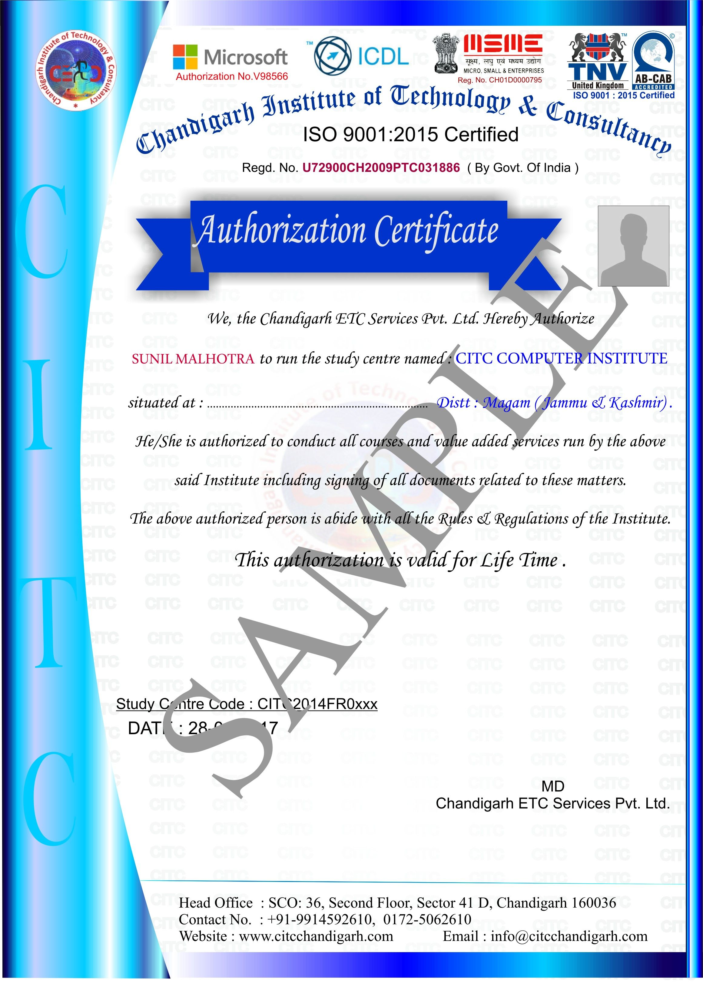 Conduct certificate format in ms word images certificate design conduct certificate format pdf kerala image collections conduct certificate format in ms word images certificate design yadclub Image collections