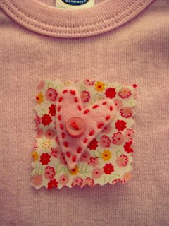 Personalising Baby Clothes A Family Of My Own Pinterest Babies