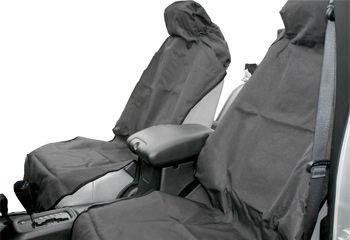 Cool Aries Seat Defender Canvas Seat Cover Christmas List Spiritservingveterans Wood Chair Design Ideas Spiritservingveteransorg
