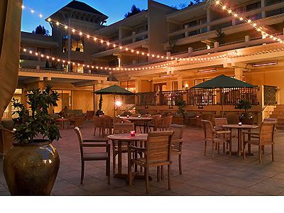 Toll House Hotel Wedding Venue Los Gatos Reception Sites 95030 Silicon Valley Wedding Venues Toll House Hotel Amenities House
