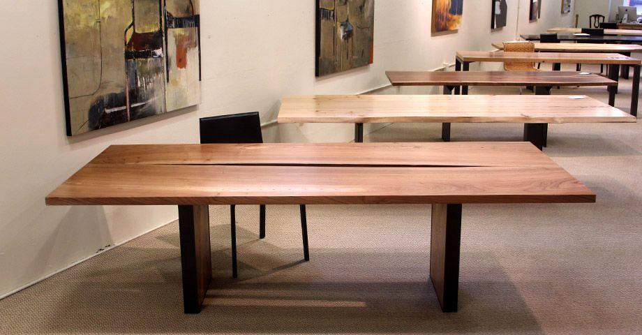 modern wood furniture montana avenue santa monica ca