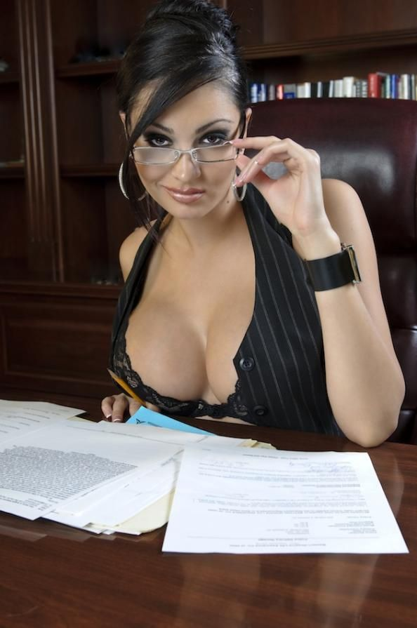 89073618f47fe The Hot Librarian   hotties   Sexy, Boobs, Glasses