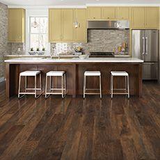 Pergo Max 174 Laminate Flooring Styles Amp Floor Samples