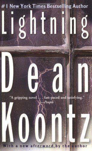 Lightning by Dean Koontz, http://www.amazon.com/dp/0425192032/ref=cm_sw_r_pi_dp_TQzKpb0AB6B9C