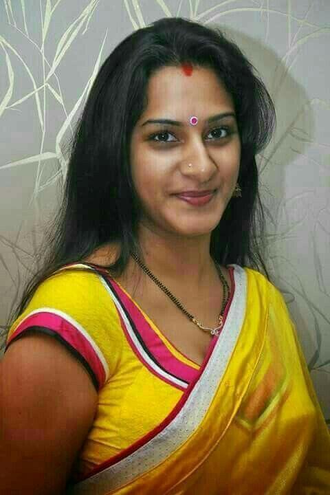Pin On Indian Actress Celebritys-2094
