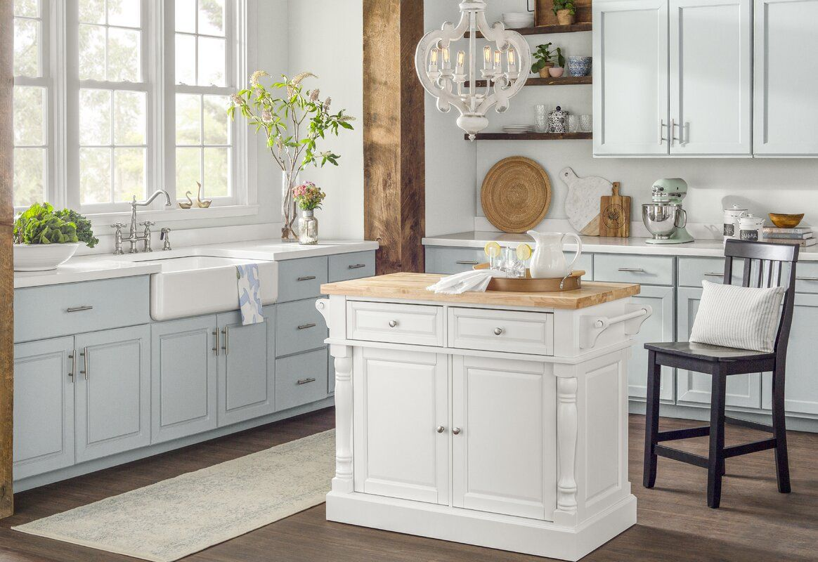 Must Haves List For A Dream Kitchen Kitchen Cabinets For Sale Kitchen Decor Old Farmhouse Kitchen