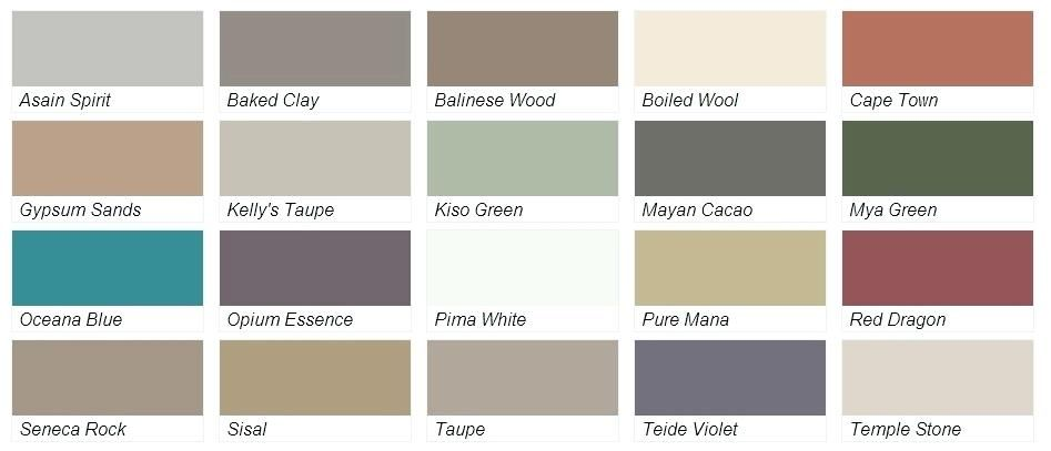 Image Result For Green Taupe Color Scheme