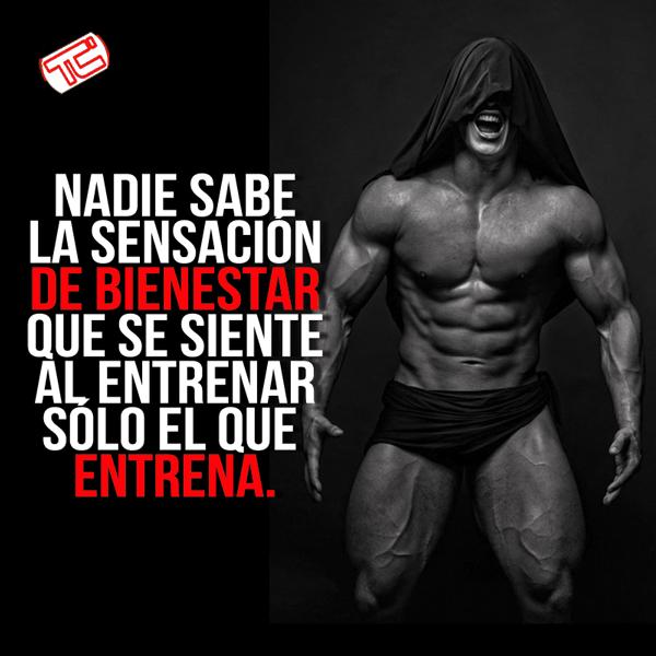 Pin De Claudia Karolina Medina En Gym Motivación Frases