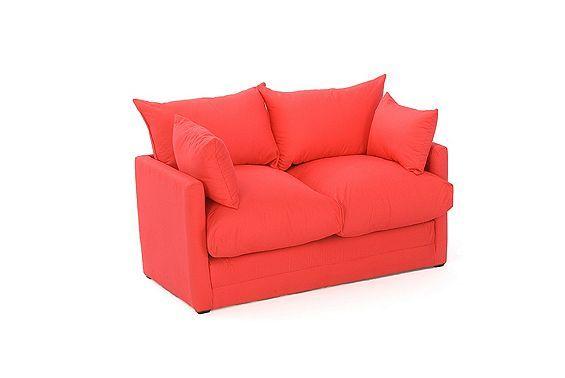 tesco direct comfy living fold out childrens sofa bed. Black Bedroom Furniture Sets. Home Design Ideas