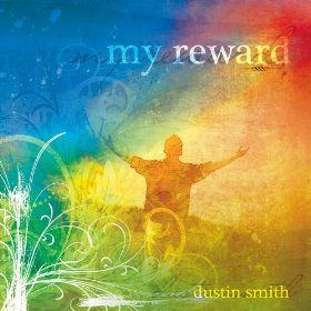 This CD from Dustin Smith of the Kansas City Revival starts with powerful praise and then draws you into the presence of God.