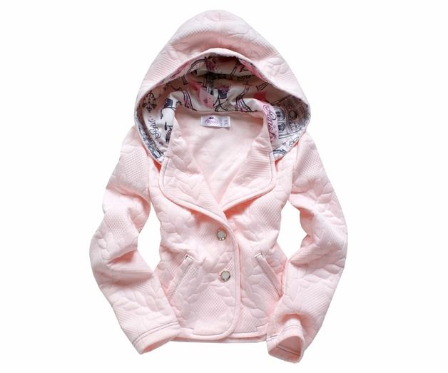 Kurteczka R 104 110 Filipola Pink Paris Kwiaty Fashion Pink Paris Kids Fashion