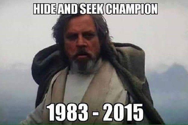65 Very Good Star Wars Memes Buzzfeed Funny Star Wars Memes Star Wars Humor Star Wars Memes
