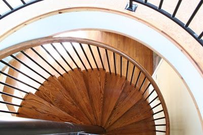 Best Salter Spiral Stair Is The Leading Consultative Brand For 400 x 300