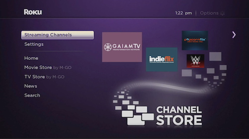 Roku Just Added Category Roku Channels Roku Roku Streaming Stick