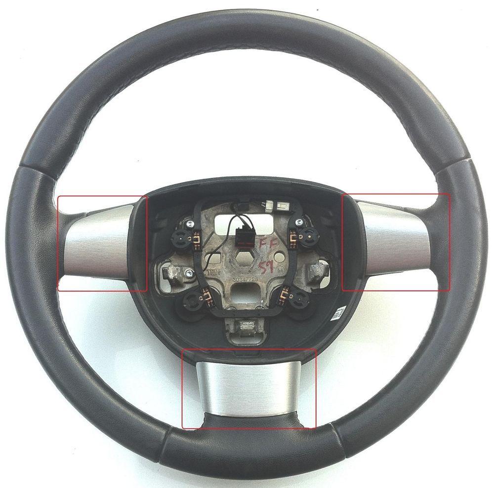 Verstelleinheit Nockenwelle Steuerventil Audi Seat Skoda VW 1.8 2.0 06E103697K