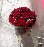 Wedding Flower30