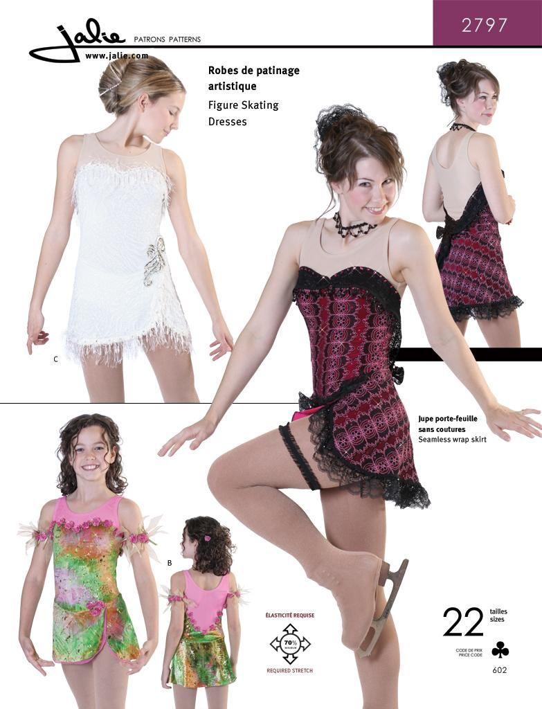 cheerleader costume pattern - Google Search   Cheerleader ...