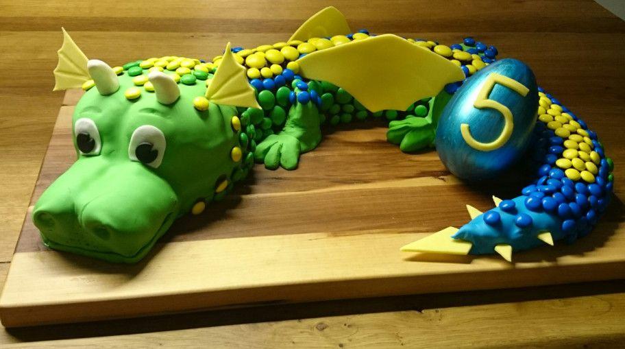 3d Kuchen: Kindergeburtstag Kuchen Ideen
