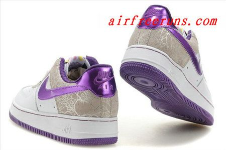 Force Egg Air Womens White Purplefashionshoes Easter Nike 1 7bv6gIYyf