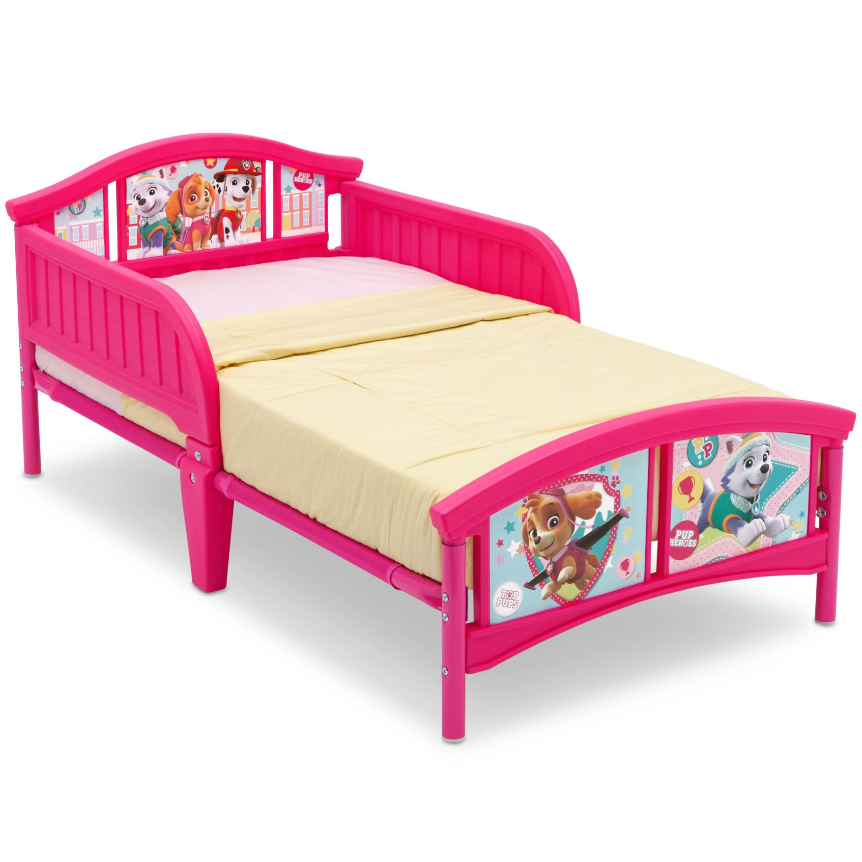70 how long are toddler beds country bedroom decorating ideas