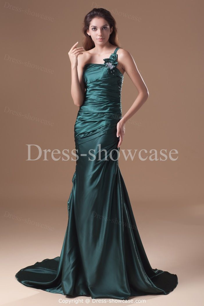 Fancy Dresses for Special Occasions