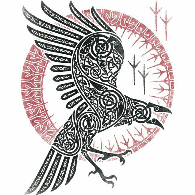 pingl par soso sur tatouage ben pinterest tatouage celtique tatouage viking et tatouage. Black Bedroom Furniture Sets. Home Design Ideas