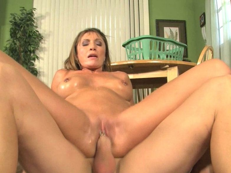 Older English Woman Porn Star 54