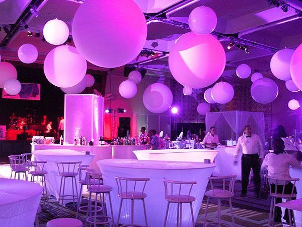 Purple Party Inspiration on Pinterest  Purple Party, Purple Cupcakes ...