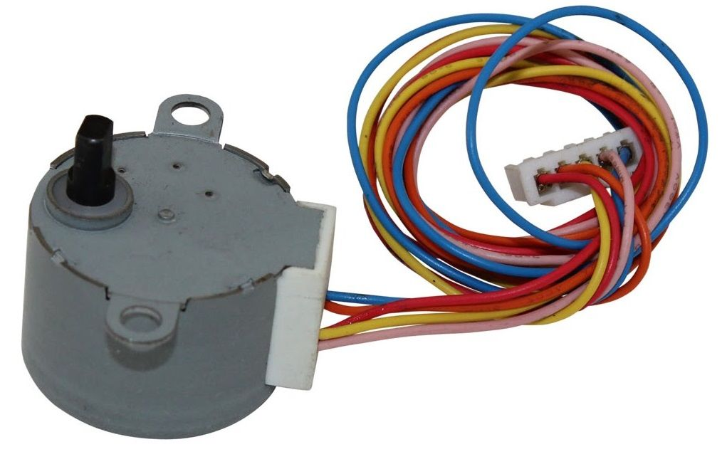 Louver Motor In Minisplitwarehouse Com Choose From More Than 200