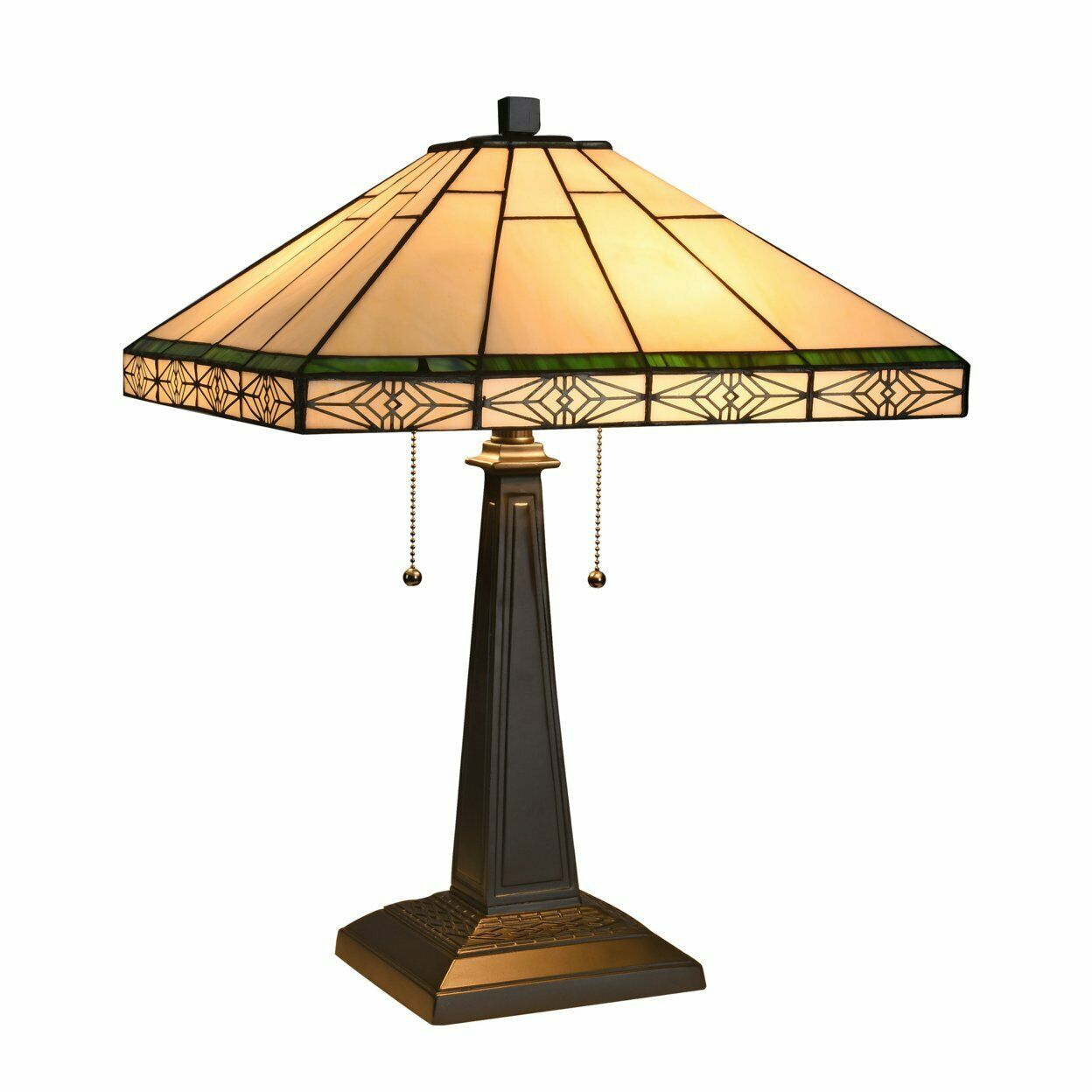 Pin On Tiffany Lamps