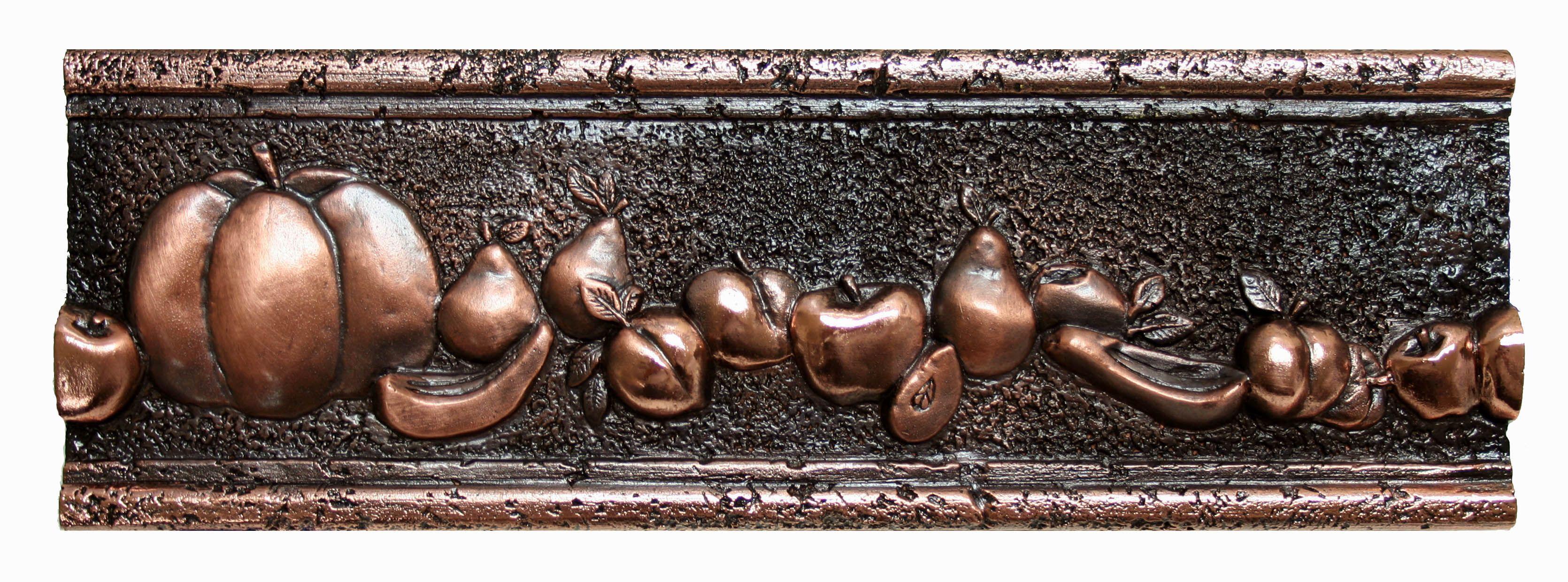 Pin By Torogoz Metallic Art 3d Tiles Amp Murals On 3d