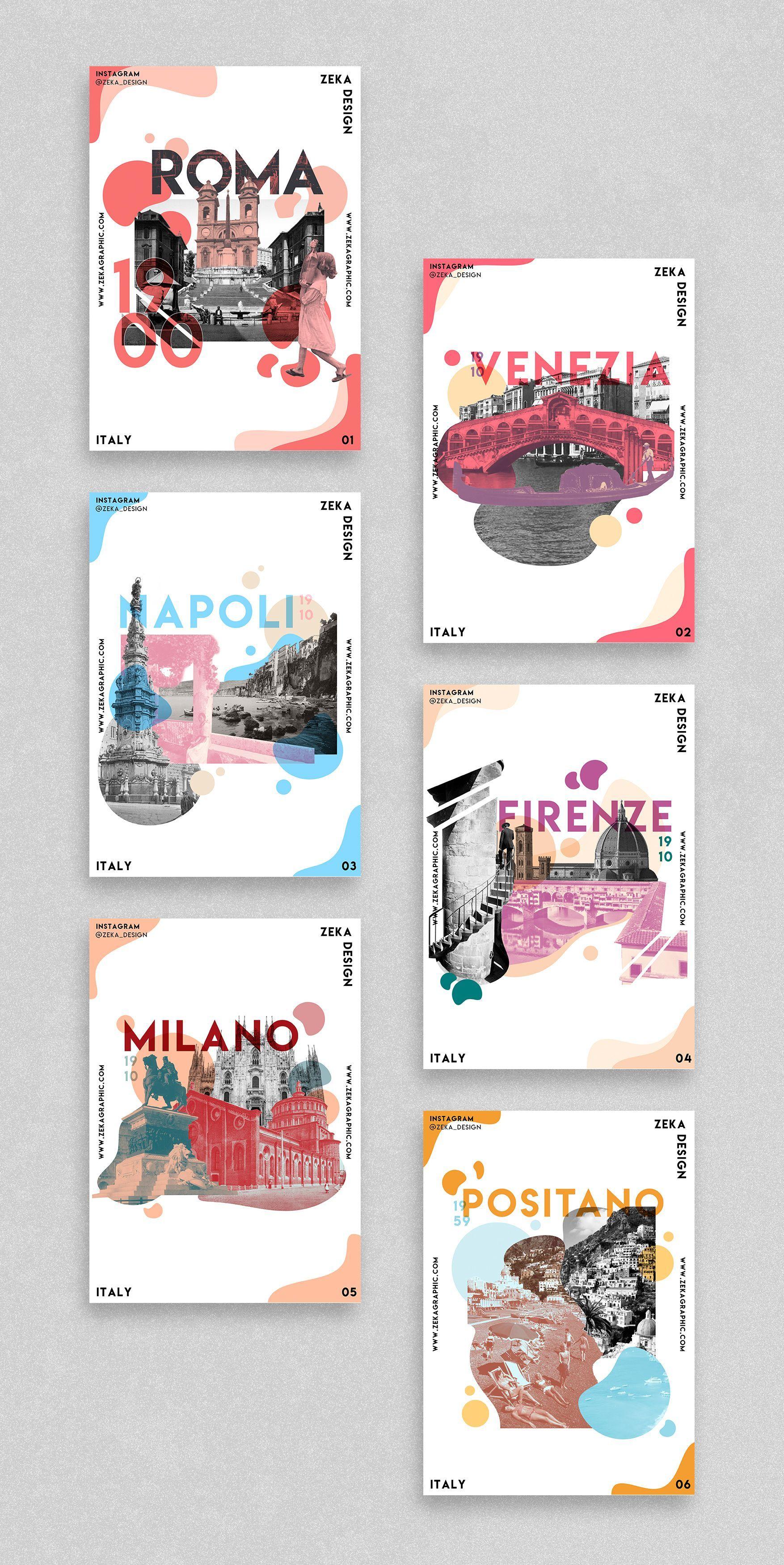 Design Layout Inspiration Flyer ; Design Layout Inspiration