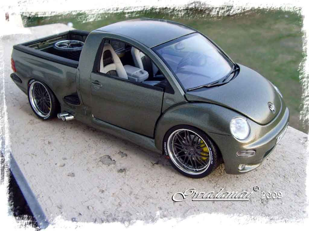 not a fan of the new beetle or even the new new beetle but i d rh pinterest com