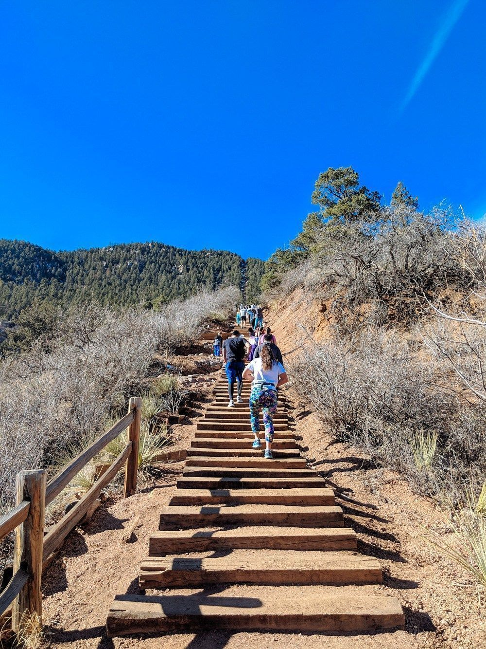 The Incline in Manitou Springs: Everything You Need to Know to Hike (For Free #manitousprings The Incline in Manitou Springs: Everything You Need to Know to Hike (For Free!) | Countdown to Friday #manitousprings The Incline in Manitou Springs: Everything You Need to Know to Hike (For Free #manitousprings The Incline in Manitou Springs: Everything You Need to Know to Hike (For Free!) | Countdown to Friday #manitousprings The Incline in Manitou Springs: Everything You Need to Know to Hike (For Fre #manitousprings