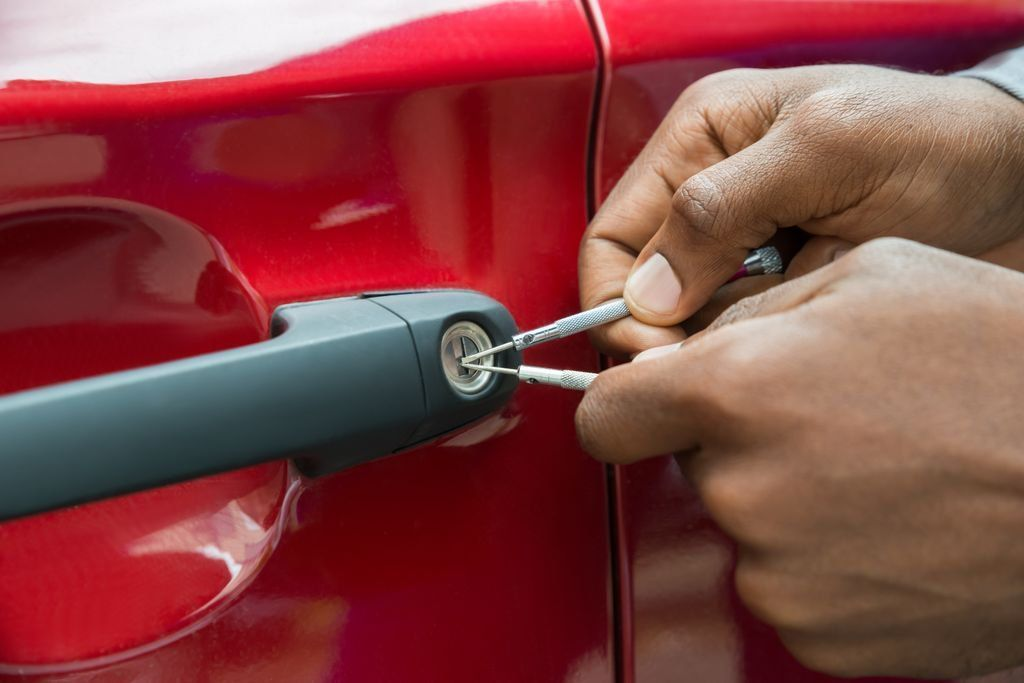 24/7 Locksmith Services in Dc We offer a wide range of