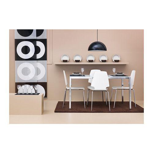 VILMAR Stol  IKEA  Architecture interior design  Stol ikea