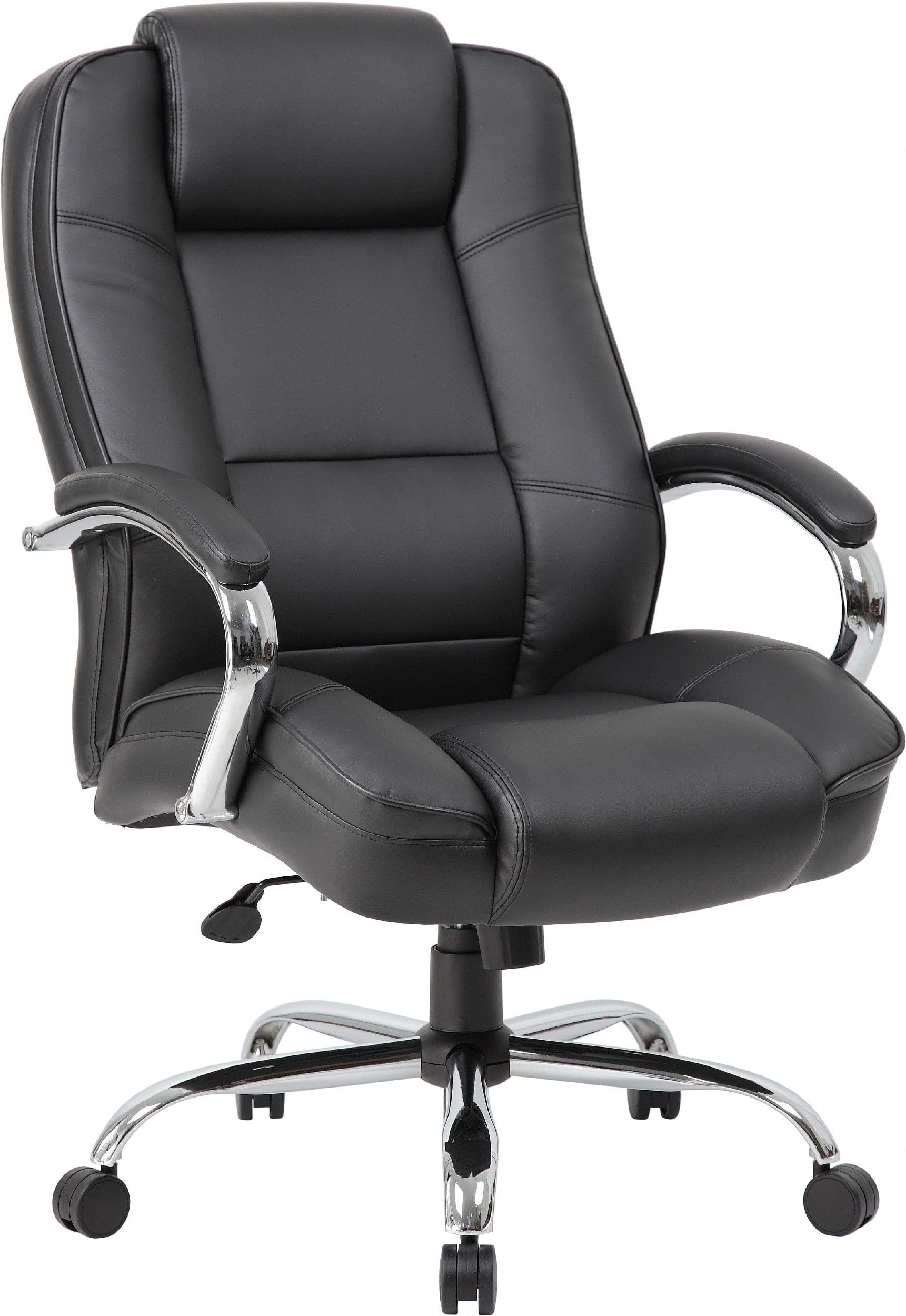 Bariatric Office Chairs 33 in 33  Office chair, Office chair