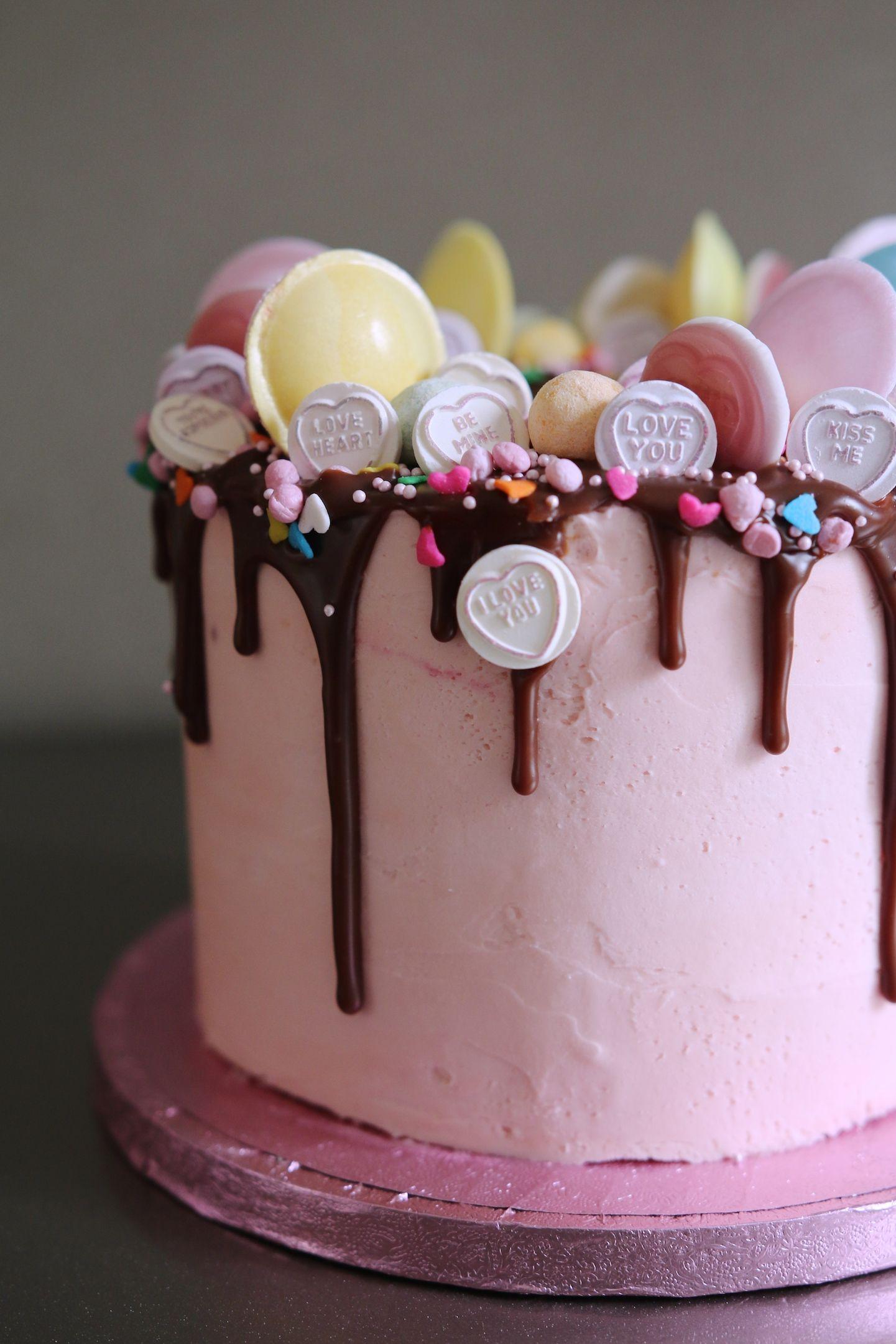 20+ Cake craft cake drip nz info