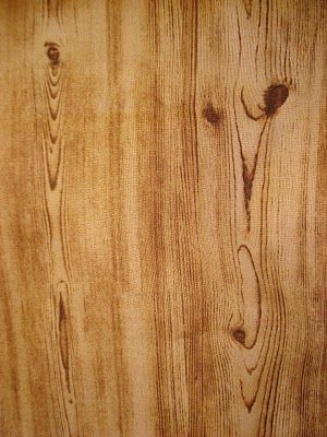 Wood Grain Print Fabric Swag Pinterest Wood Grain