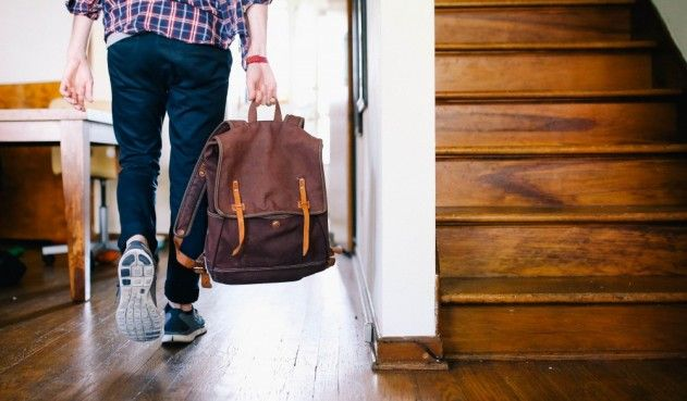 How to pack when you don't know where you are going?  #srprsme #vacation #holiday #destination #unknown