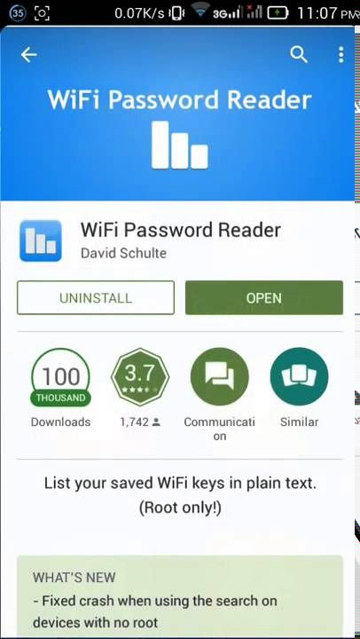 Wifi hacking software for android mobile | 10 Best WiFi Hacker Apps