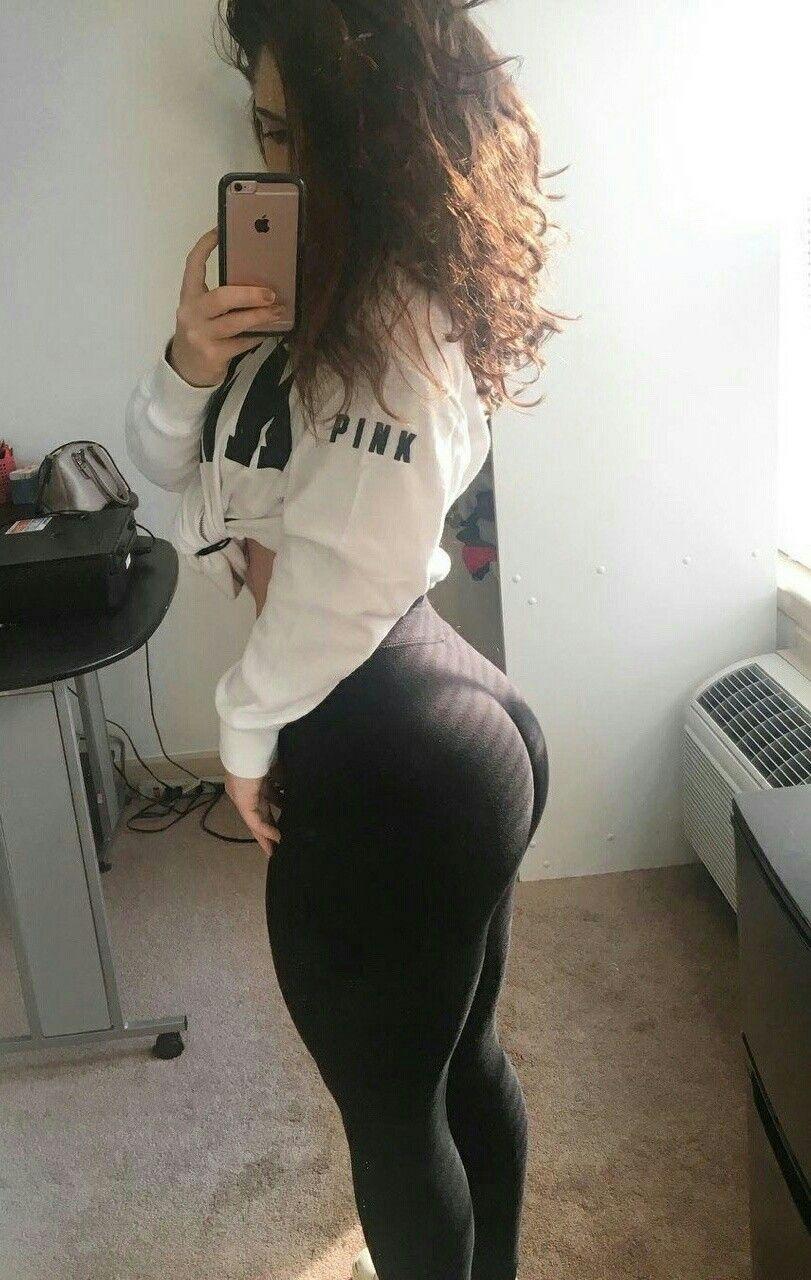 Porno de mega man