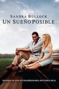 Un Sueno Posible The Blind Side Full Movies Online Free Movies
