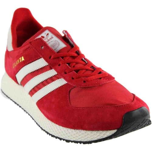 Adidas Atlanta Spzl Basketball Shoes On Sale Puma Basketball
