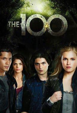 The 100 Saison 6 Episode 13 Streaming Vostfr : saison, episode, streaming, vostfr, Worth, Bloggin, About, Renewals,, Season, Orders, Series,