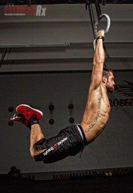 54 ideas fitness motivacin wallpaper men  crossfit games